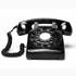 Jeden numer telefonu dla wszystkich hoteli w Polsce