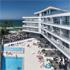 Oficjalne otwarcie inwestycji Dune Resort w Mielnie