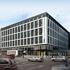 Arche Hotel Krakowska w Warszawie oferuje 344 pokoje