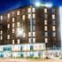 Focus Hotels otworzył kolejny obiekt Premium