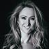 Joanna Garner dyrektor operacyjną w Zdrowej Hotels na Kołobrzeg
