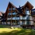 Tatrzańska Ostoja w Zakopanem nowym obiektem zarządzanym przez Dobry Hotel
