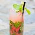 Karnawałowe drinki prosto z Zamku Topacz
