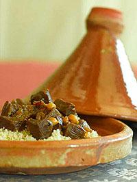 Gastrona Pl Sanechem Kuchnie Swiata Poleca Kuchnie Afrykanska