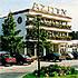 Hotel Azoty w Ustce zaprasza