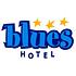 Hotel Blues w Poznaniu