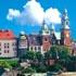 Weekend w Krakowie - promocyjna oferta Hotelu Krakus