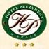 Oferta Konferencyjna Hotelu Prezydent